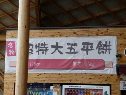 もっくる新城10.JPG