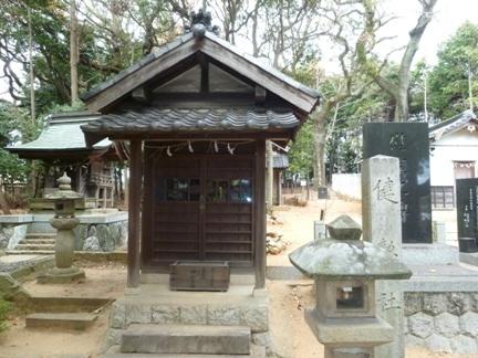 上地八幡宮23.JPG