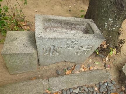 上地八幡宮27.JPG