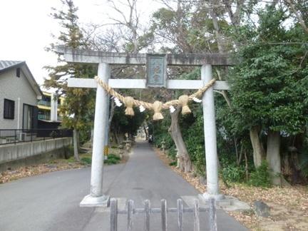 上地八幡宮44.JPG