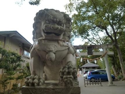 上地八幡宮51.JPG