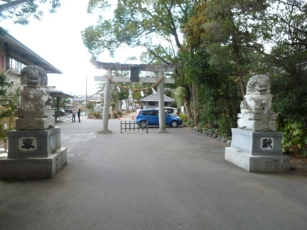 上地八幡宮52.JPG