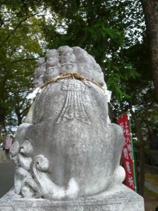 上地八幡宮56.JPG