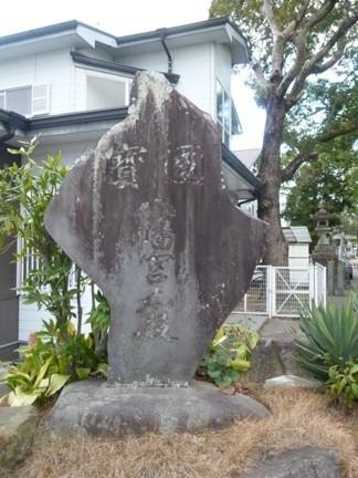 上地八幡宮59.JPG