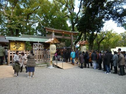 中村豊国神社27.JPG