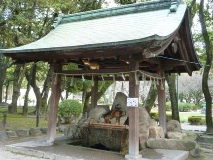 中村豊国神社32.JPG