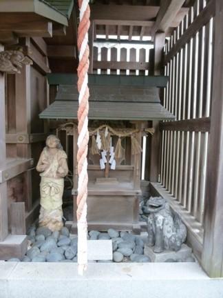 今尾神社11.JPG