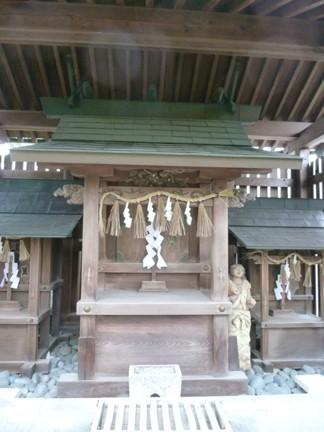 今尾神社15.JPG