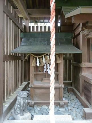 今尾神社17.JPG