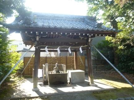 伊冨利部神社05.JPG