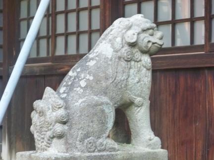 伊冨利部神社17.JPG