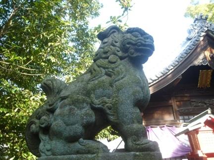 伊冨利部神社19.JPG