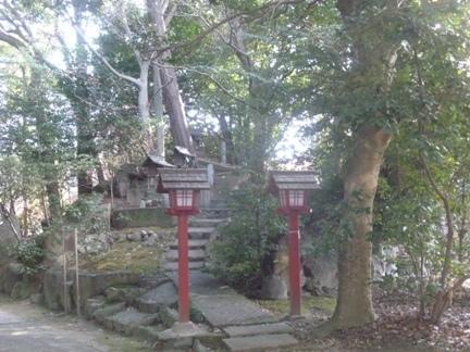 伊冨利部神社25.JPG