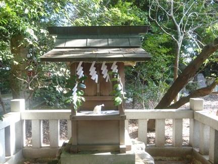 伊冨利部神社28.JPG