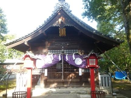 伊冨利部神社29.JPG