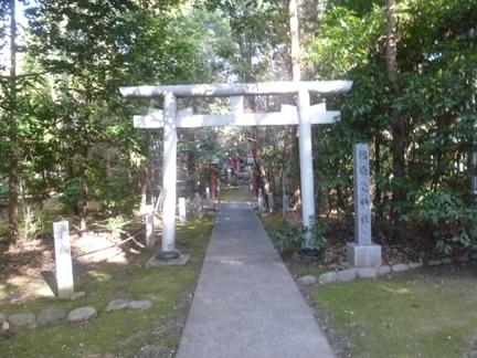 伊冨利部神社32.JPG