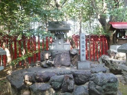 伊冨利部神社36.JPG