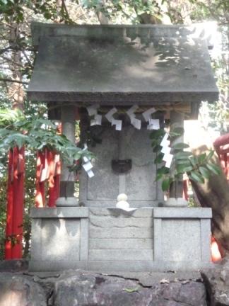 伊冨利部神社38.JPG