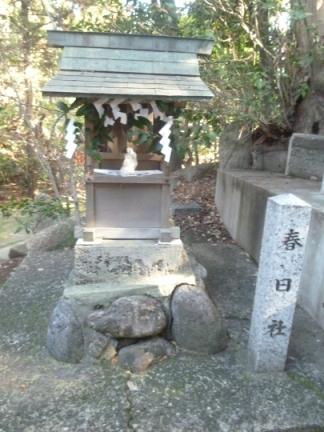 伊冨利部神社42.JPG