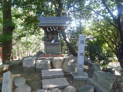 伊冨利部神社48.JPG
