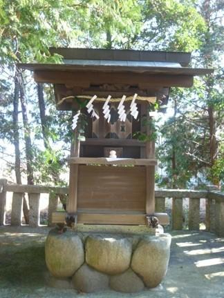 伊冨利部神社56.JPG