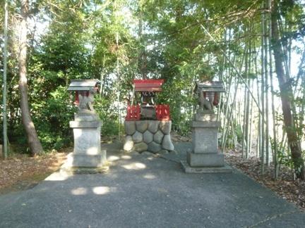 伊冨利部神社58.JPG