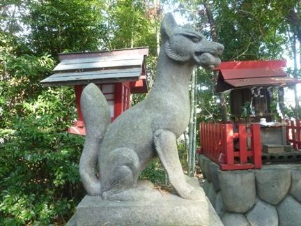 伊冨利部神社60.JPG