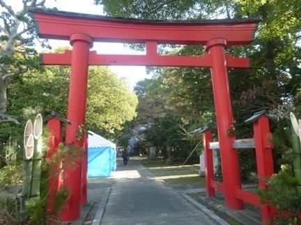 伊冨利部神社64.JPG