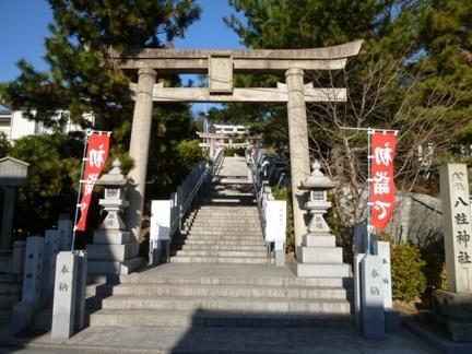 八柱神社03.JPG