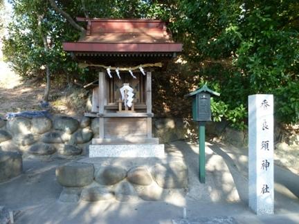 八柱神社05.JPG