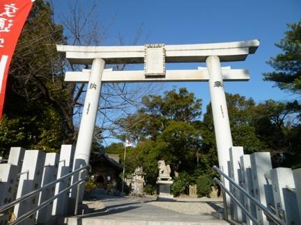 八柱神社07.JPG
