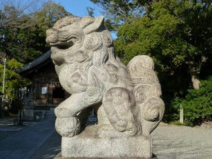 八柱神社09.JPG