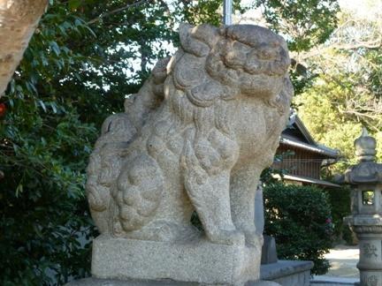八柱神社10.JPG