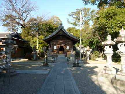八柱神社11.JPG