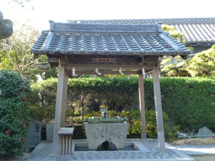 八柱神社16.JPG