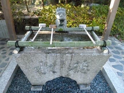 八柱神社17.JPG