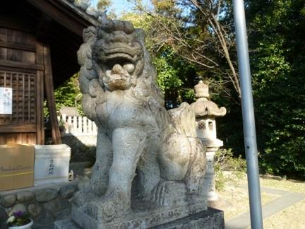 八柱神社19.JPG
