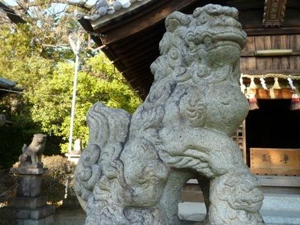 八柱神社21.JPG