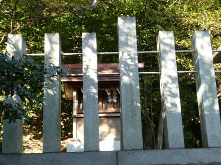 八柱神社27.JPG