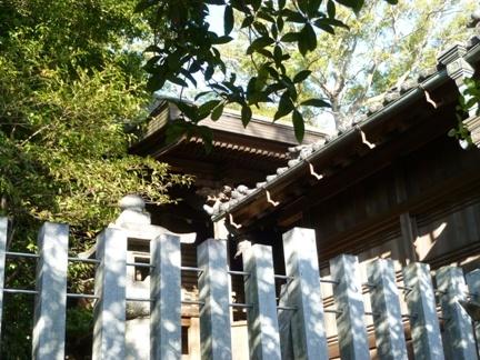 八柱神社29.JPG