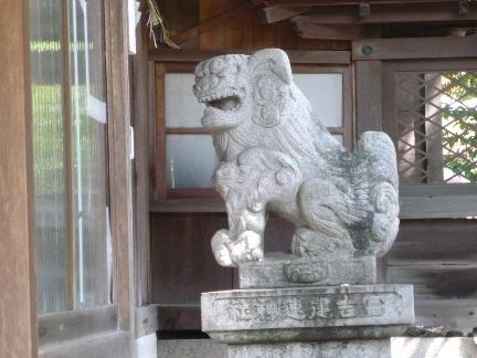 冨吉建速神社・八剱社12.JPG