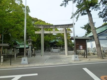 堤治神社01.JPG