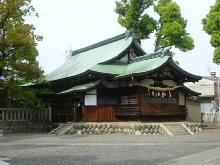 堤治神社05.JPG