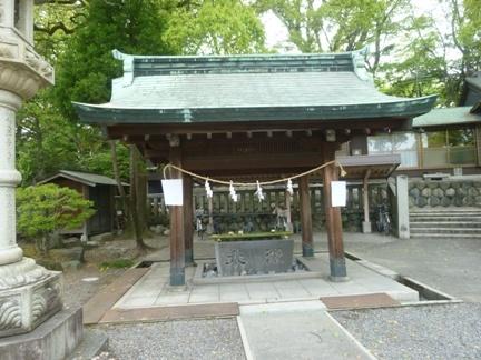 堤治神社06.JPG