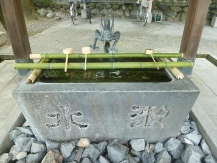 堤治神社08.JPG