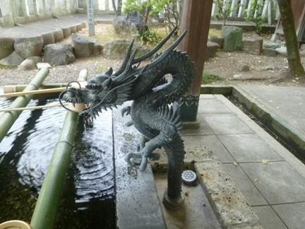 堤治神社09.JPG
