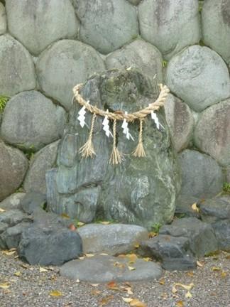堤治神社12.JPG