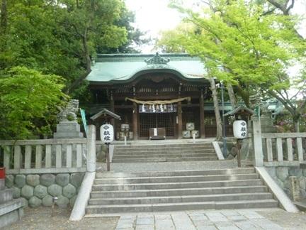 堤治神社13.JPG