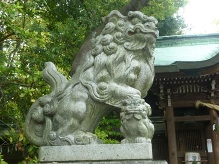 堤治神社17.JPG