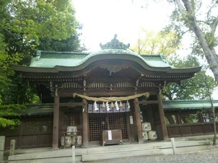 堤治神社18.JPG
